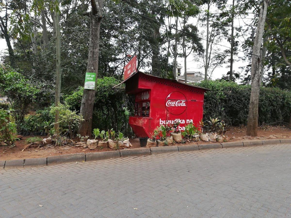 filippo scorza coca cola