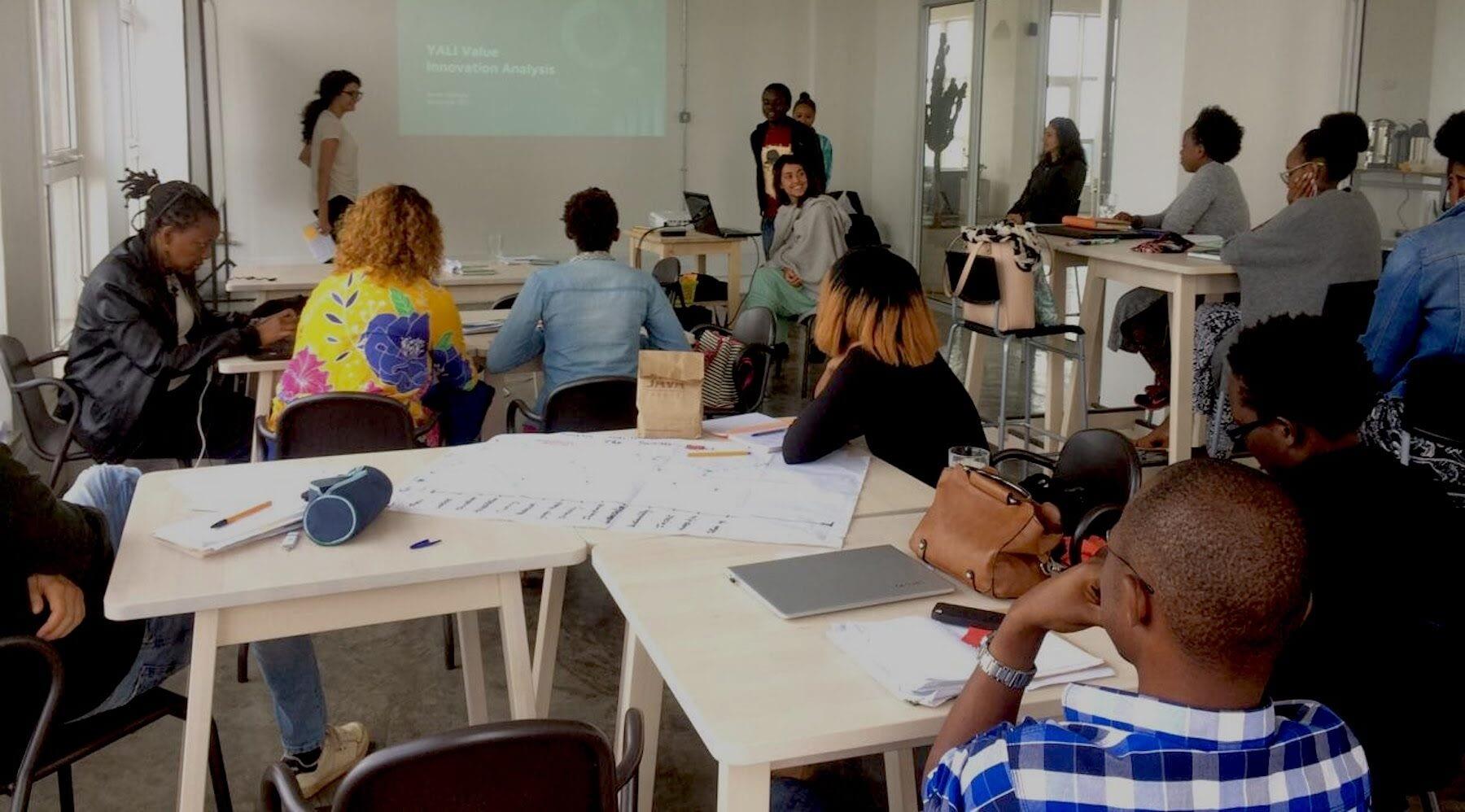 filippo scorza design thinking