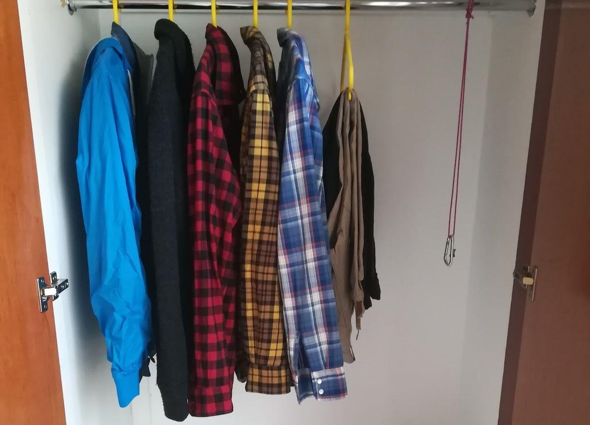 filippo scorza camicie