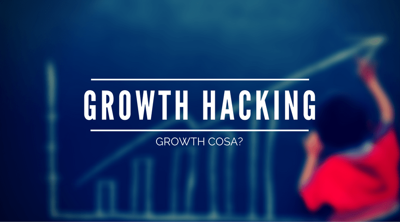 growth-hacking-copy