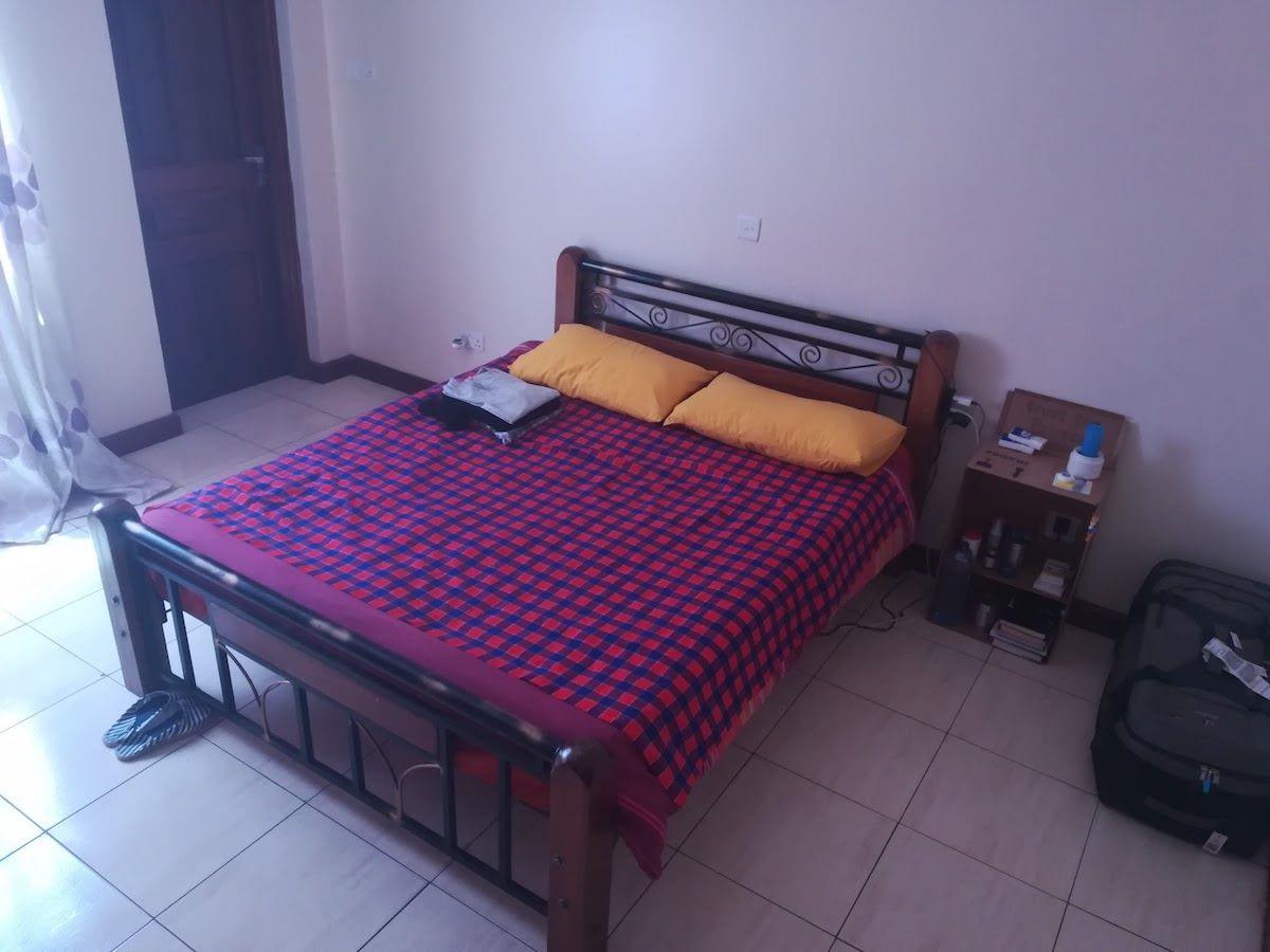 filippo scorza apartment
