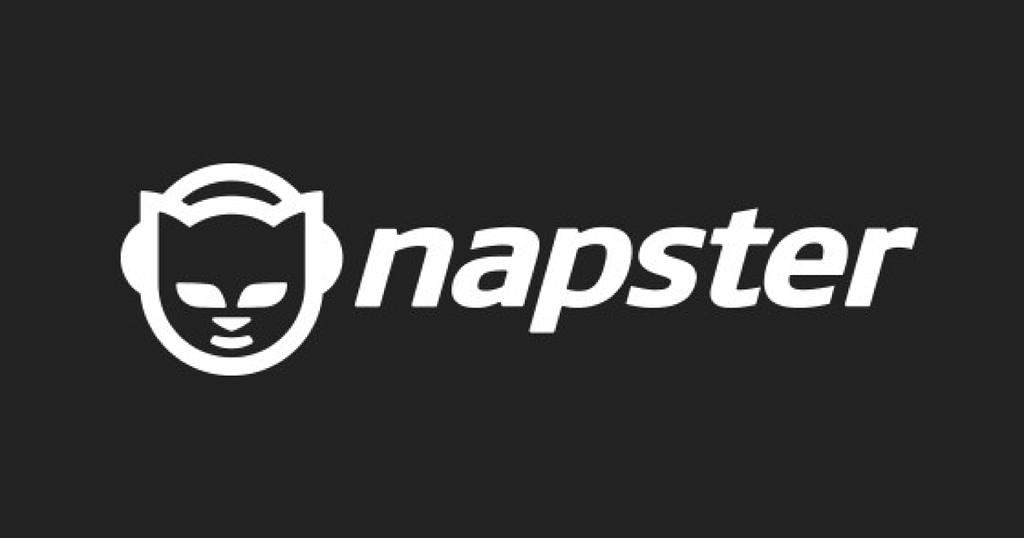 pirateria informatica filippo scorza
